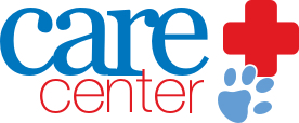 Care Center Veterinarians | Emergency & Speciality Pet Care